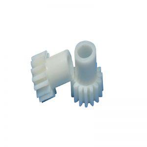 Gear Fixing Assy 15TH For Canon imageRUNNER iR2200 iR2800 iR3300 Printer (RS7-0354-000)