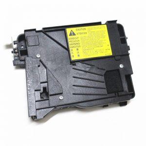 Laser Scanner Unit For HP LaserJet P3015 500 525 Printer (RM1-6322-000CN RM1-6476)