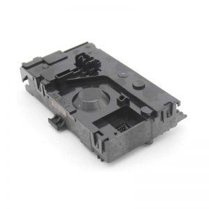 Laser Scanner Unit For HP Laserjet M203 M206 M227 M230 Printer (RM2-6911)