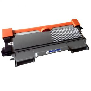 Laser Toner Cartridge TNP28 TNP29 Black Compatible For Konica Minolta PagePro 1500 1500W 1550DN 1580MF 1590MF Printer