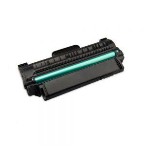 Laser Toner Cartridge 102 Black MLT-D102L Compatible For Samsung ML 2540 2541 2545 2546 2547 2645 Printer