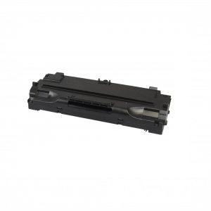 Laser Toner Cartridge 1210 Black Compatible For Samsung ML 1010 1210 1430 Printer