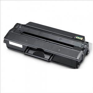 Laser Toner Cartridge 1265 Black Compatible For Dell 1260 1265 Printer
