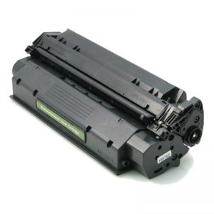 Laser Toner Cartridge 15A Black Q7115A Compatble For HP LaserJet 1000 1005 1200 1220 3300 3310 3320 3330 3380 Printer