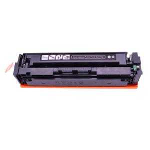 Laser Toner Cartridge 204A Black CF510A Compatible For HP Color LaserJet M154A 180N Printer