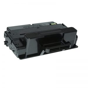 Laser Toner Cartridge 2375 Black Compatible For Dell 2375 Printer