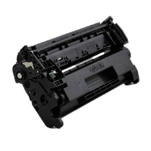 Laser Toner Cartridge 28A Black CF228A Compatible For HP Laserjet Enterprise M400 M403 M427 Printer