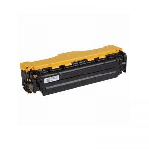 Laser Toner Cartridge 304A Black CC530A Compatible For HP Color LaserJet CP2020 CP2025 CM2320 CM2320 Printer