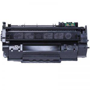 Laser Toner Cartridge 308 708 Black CRG 308 CRG 708 Compatible For Canon LBP 3300 3310 3360 3370 Printer