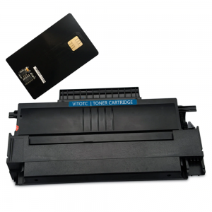 Laser Toner Cartridge 3100X Black With Card Compatible For Xerox Phaser 3100 Printer