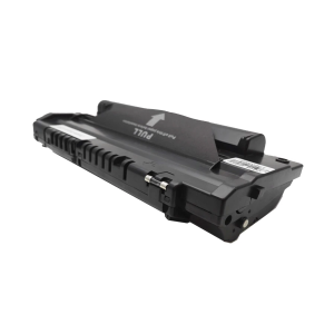 Laser Toner Cartridge 3116 Black Compatible For Xerox 3115 3116 3120 3121 3130 Printer