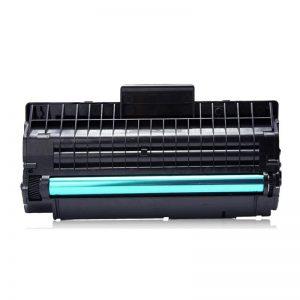 Laser Toner Cartridge 3119 Black Compatible For Xerox Work Centre 3119 Printer