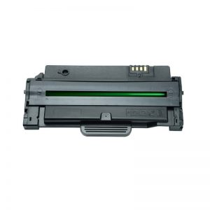 Laser Toner Cartridge 3140 Black Compatible For Xerox Phaser 3140 3155 3160 Printer