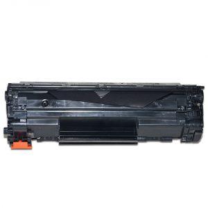 Laser Toner Cartridge 328 Black CRG-328 Compatible For Canon MF4412 MF4450 MF4550 MF4570 Printer