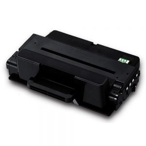 Laser Toner Cartridge 3320 Black Compatible For Xerox Phaser 3315 3320 3325 Printer
