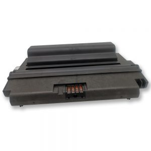 Laser Toner Cartridge 3428 Black Compatible For Xerox Phaser 3428 3428D 3428DN Printer