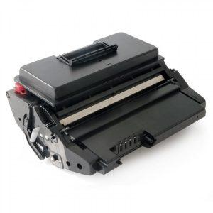 Laser Toner Cartridge 3560 Black ML-3560DB Compatible For Samsung ML 3560 3561 Printer