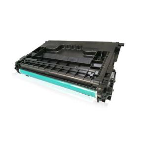 Laser Toner Cartridge 37A Black CF237A Compatible For HP LaserJet Enterprise M631H M632Z M609DN M633 Printer