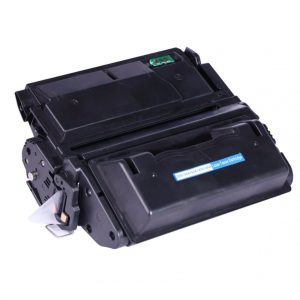 Laser Toner Cartridge 38A Black Q1338A Compatible For HP LaserJet 4200 4250 4300 4345 4350 Series Printer