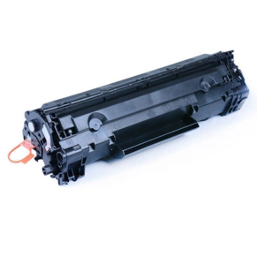 Laser Toner Cartridge 47A Black CF247A Compatible For HP LaserJet Pro M15 M16 M28 M29 Printer