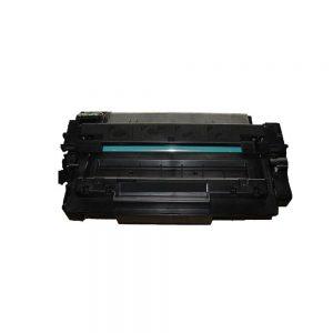 Laser Toner Cartridge 70A Black Q7570A Compatible For HP Laserjet 5025 5035 Printer