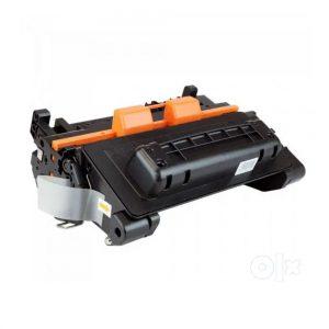 Laser Toner Cartridge 90A Black CE390A Compatible For HP Laserjet Enterprise M4555 M601 M602 M603 Printer