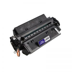 Laser Toner Cartridge 96A Black C4096A Compatible For HP LaserJet 2100 2200 Printer