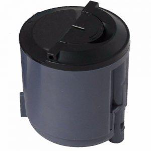 Laser Toner Cartridge CLP-300 Black Compatible For Samsung CLP 300 CLX 2160 CLX 2160N CLX 3160N CLX 3160FN Printer