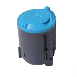 Laser Toner Cartridge CLP-300 Cyan Compatible For Samsung CLP 300 CLX 2160 CLX 2160N CLX 3160N CLX 3160FN Printer