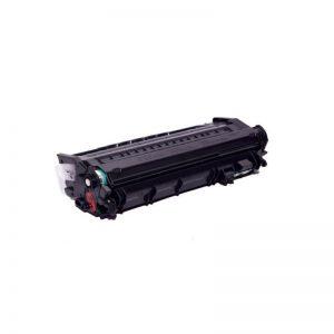 Laser Toner Cartridge EP-25 Black Compatible For Canon Laserjet LBP 1210 Printer