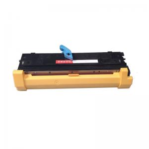 Laser Toner Cartridge KM1300 Black Compatible For Konica Minolta PagePro KM 1300 1350 1380 1390 Printer