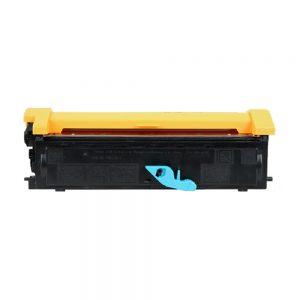Laser Toner Cartridge KM1400 Black Compatible For Konica Minolta PagePro KM 1400W Printer
