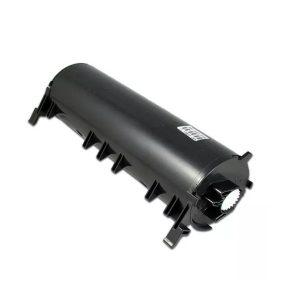 Laser Toner Cartridge KX-FA85E Black Compatible For Panasonic KX FLB803 FLB813CN FLB851 Printer