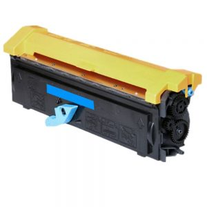 Laser Toner Cartridge M1200 Black Compatible For Epson Aculaser M1200 Printer