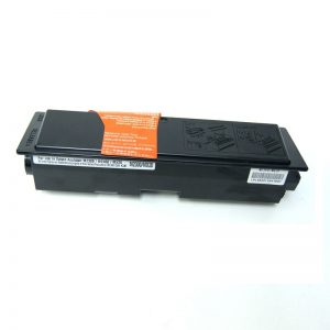 Laser Toner Cartridge M2300 Black Compatible For EPSON AcuLaser M2300 M2400 MX20 Printer