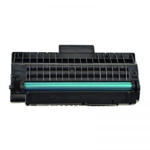 Laser Toner Cartridge ML-1710 D3 Black Compatible For Samsung ML 1710 1740 Xerox 3110 3210 Printer