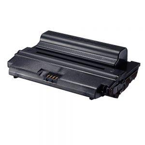 Laser Toner Cartridge ML-D3050A Black Compatible For Samsung ML 3050 3051N 3051ND Printer