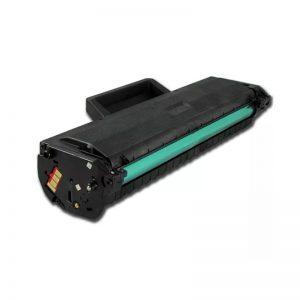 Laser Toner Cartridge MLT-1043 Black Compatible For Samsung ML 1660 1666 SCX 3201 Printer
