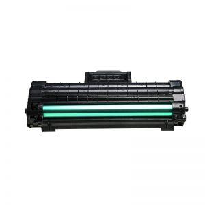 Laser Toner Cartridge MLT-108S Black Compatible For Samsung ML 1640 1641 2240 2241 Printer