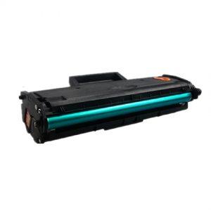Laser Toner Cartridge MLT-D101S Black Compatible For Samsung ML 2160 2165 2166 SCX 3400 Printer