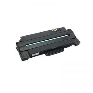 Laser Toner Cartridge MLT-D1053L Black Compatible For Samsung ML 1910 2580 SCX 4600 Printer