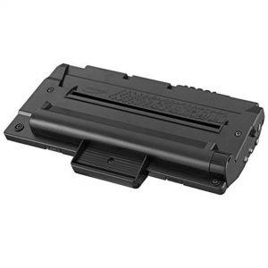 Laser Toner Cartridge MLT-D109A Black Compatible For Samsung SCX 4300 Printer