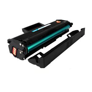 Laser Toner Cartridge MLT-D111S Black Compatible For Samsung M2020 M2022 M2070 M2071FH Printer