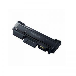 Laser Toner Cartridge MLT-D116L Black Compatible For Samsung ProXpress SL M2625 M2676 M2875 Printer