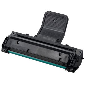 Laser Toner Cartridge MLT-D119S Black Compatible For Samsung ML 1610 2010 SCX 4521 Xerox 3117 Dell 1100 Printer