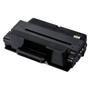 Laser Toner Cartridge MLT-D203L Black Compatible For Samsung SL M3820 M3870 M4020 M4070 Printer