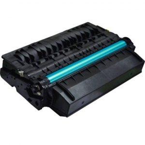 Laser Toner Cartridge MLT-D205L Black Compatible For Samsung ML 3310 SCX 4833 Printer