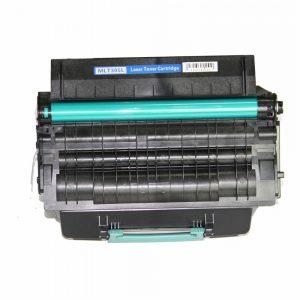 Laser Toner Cartridge MLT-D305L Black Compatible For Samsung ML 3750 ML 3750ND Printer