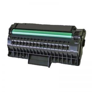 Laser Toner Cartridge SCX-D4200A Black Compatible For Samsung SCX-4200 Printer