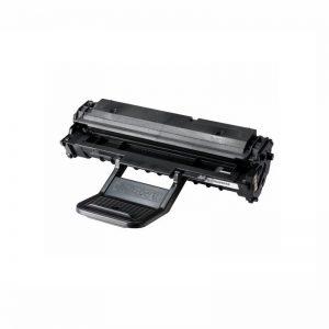 Laser Toner Cartridge SCX-D4725A Black Compatible For Samsung SCX-4725F 4725FN Printer